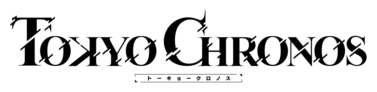 tk_kit_logo_black.png
